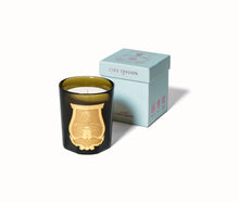 Load image into Gallery viewer, Abd El Kader (Moroccan Mint Tea) 270G Candle