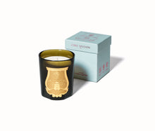 Load image into Gallery viewer, Cyrnos (Mediterranean Aromas) 270G Candle