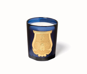 Salta (Grapefruit) 270G Candle