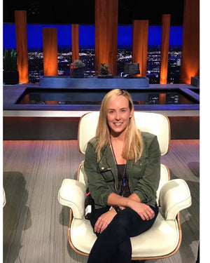 Interview with Mindy Zemrak, Emmy Nominated Supervising Casting Producer for ABC's Shark Tank!