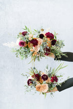 Load image into Gallery viewer, Fall Boho: Bridesmaid Bouquet