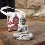 Buddha in a Bag - Totally Buddha