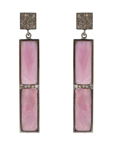 Stanton Earrings