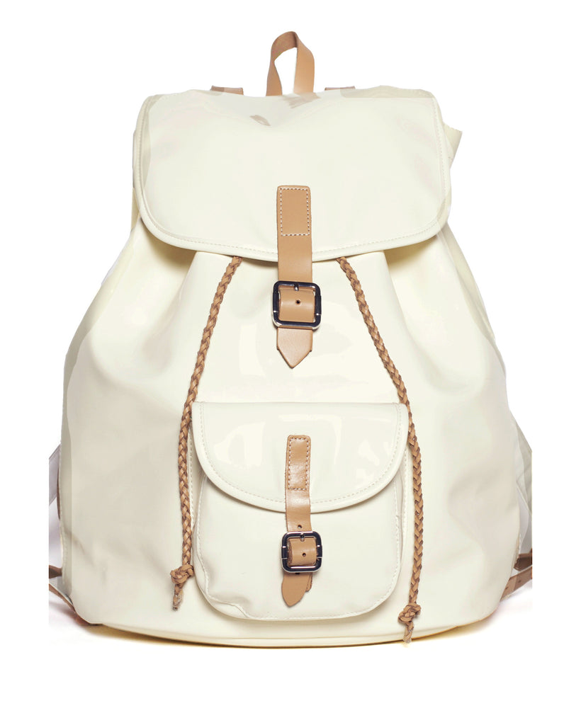 Cyclades backpack