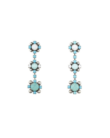 Alejandra Earrings