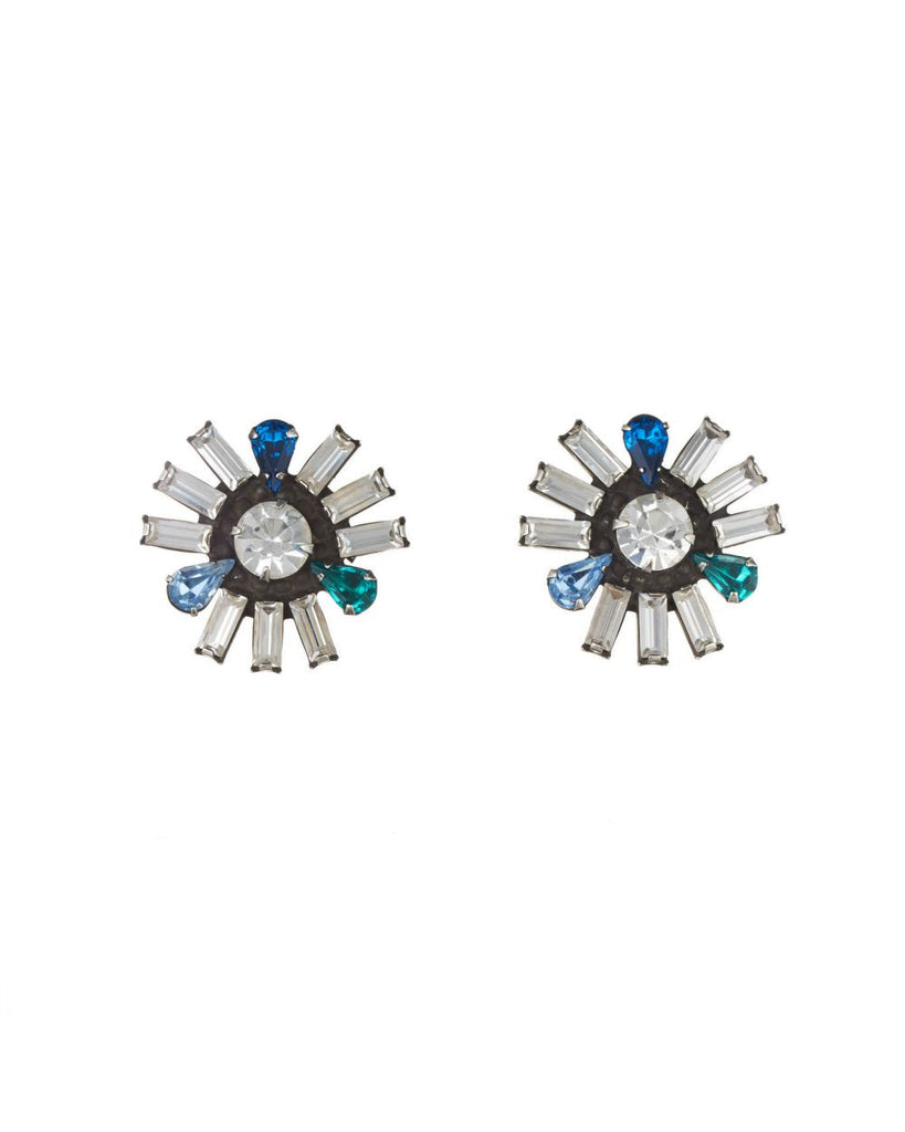 Quito Earrings