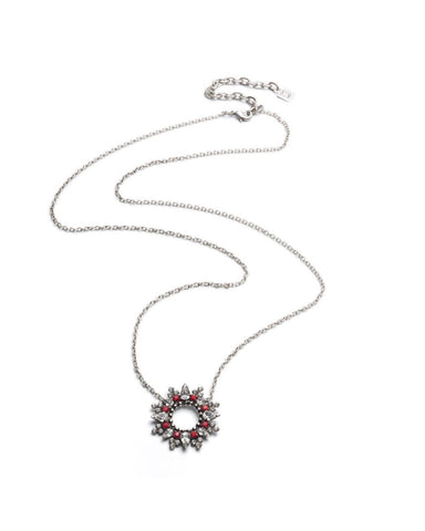 Stalia Necklace