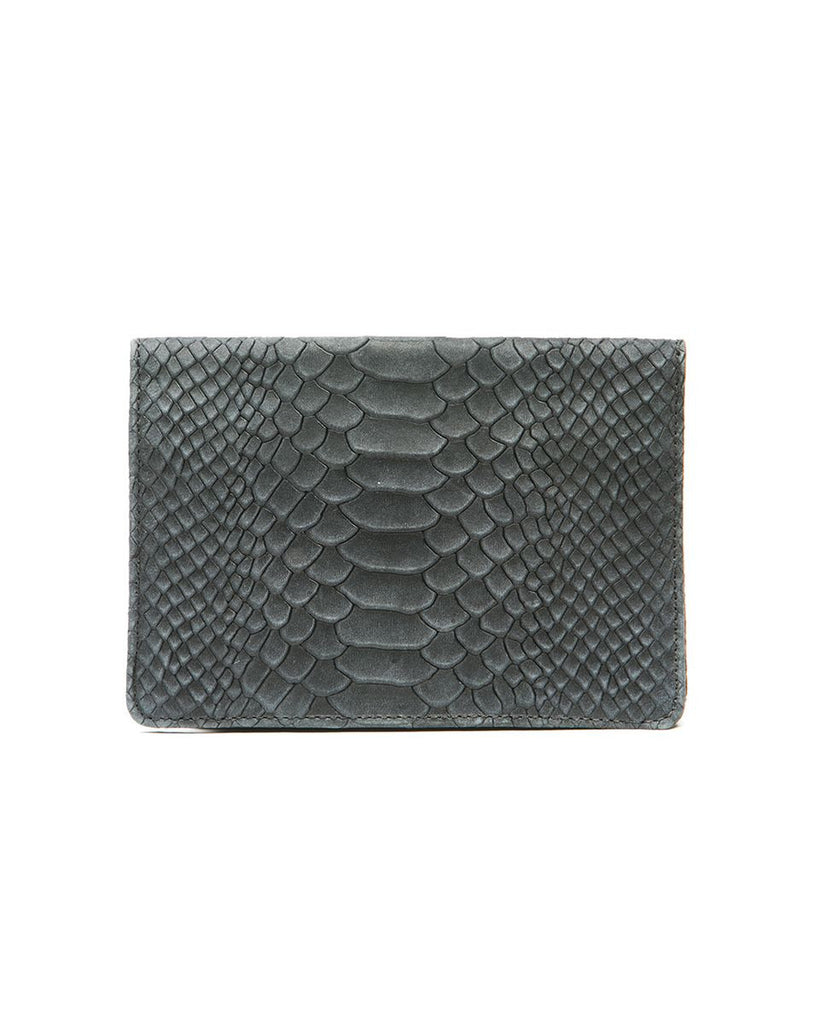 Mondrina <br> Passport Case
