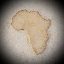 Load image into Gallery viewer, Africa Coasters