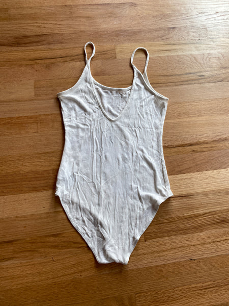 American Eagle One Bodysuit (M)