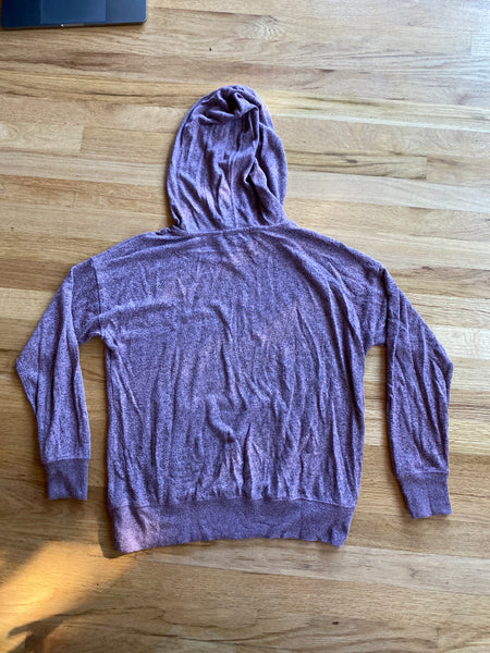 Light Sweatshirt (S/M)