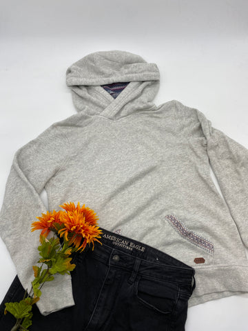 Roxy Sweatshirt (L)