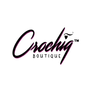 Crochiq Boutique