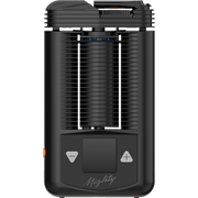Smoke Station Vape Dry Herb Vaporizer MIGHTY Dry Herb Vaporizer by Storz & Bickel