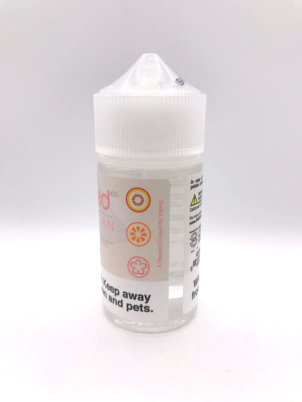 Smoke Station Juice Naked100 Sub-Ohm E-Juice - 60ml