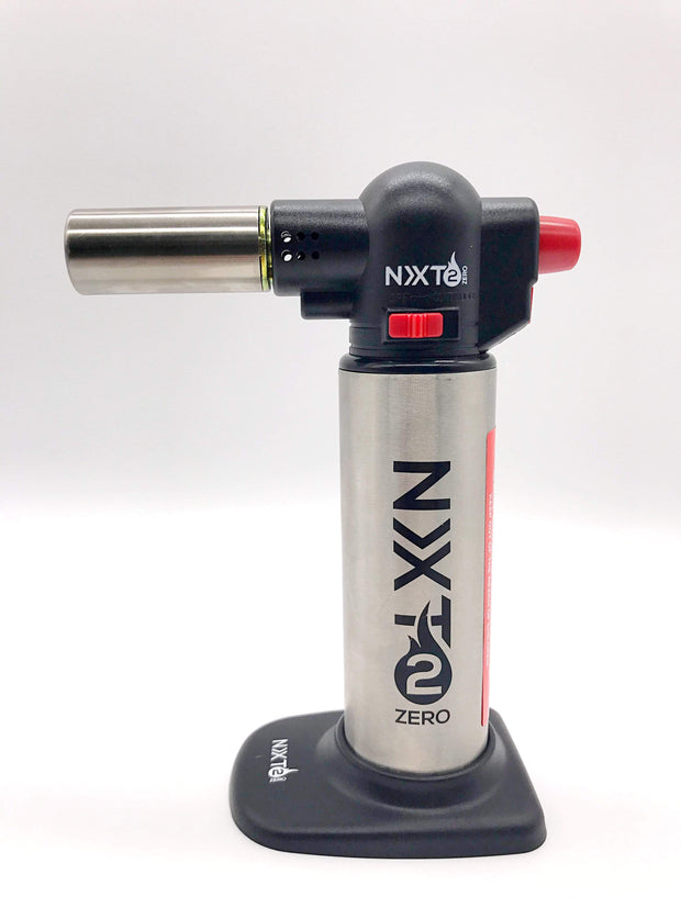 Smoke Station Accessories NIXT2 NIXT2 Blazer Butane Torch