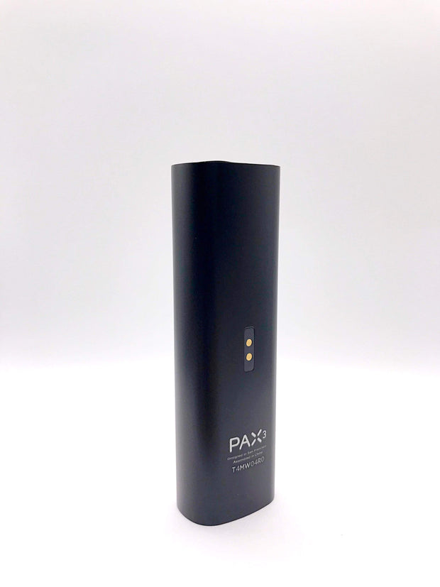 Smoke Station Vape Pax 3 Basic Kit Dry Herb Vaporizer