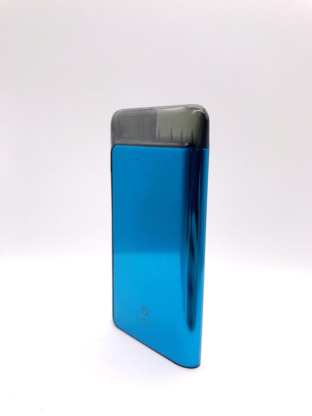 Smoke Station Vape Suorin Air Plus Nic Salt Vaporizer
