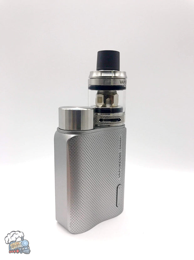Smoke Station Vape The Vaporesso SWAG 2 Kit