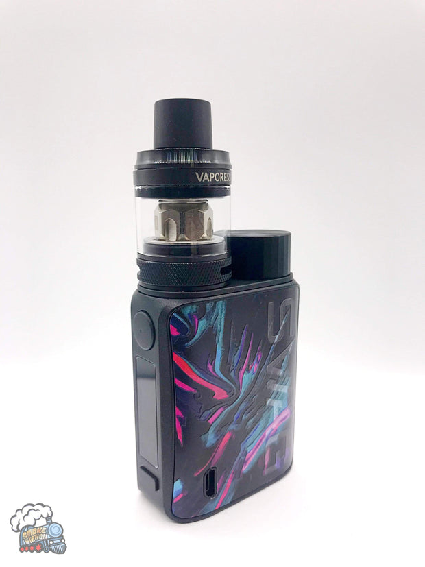 Smoke Station Vape Phantom The Vaporesso SWAG 2 Kit