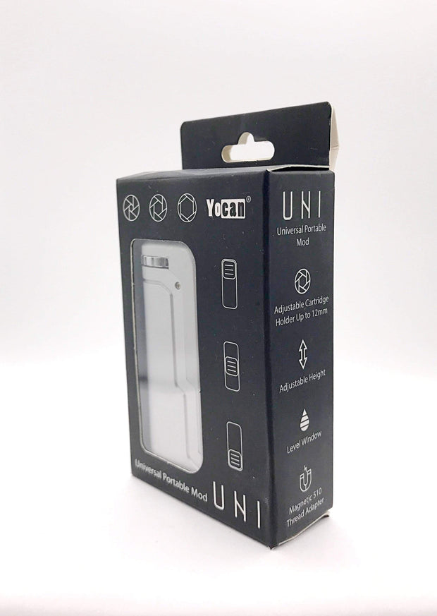 Yocan Uni Original Vape Battery