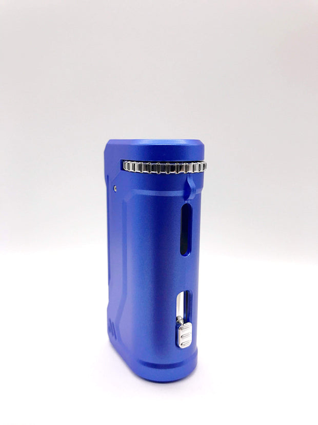 Smoke Station Vape Yocan UNI Pro Vape Battery