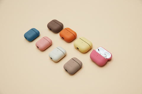 AirPods/AirPods Proケース