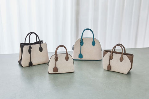 Canvas Bag Collection SALE(セール) 2Wayバッグ