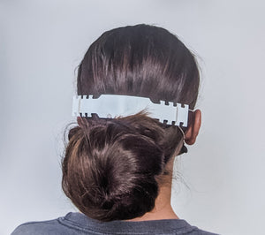 Ear Savers (4 pcs) - Comfort Bands