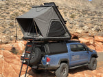 Camp King Roof Top Tent