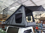 Eezi Awn Stealth Roof Top Tent