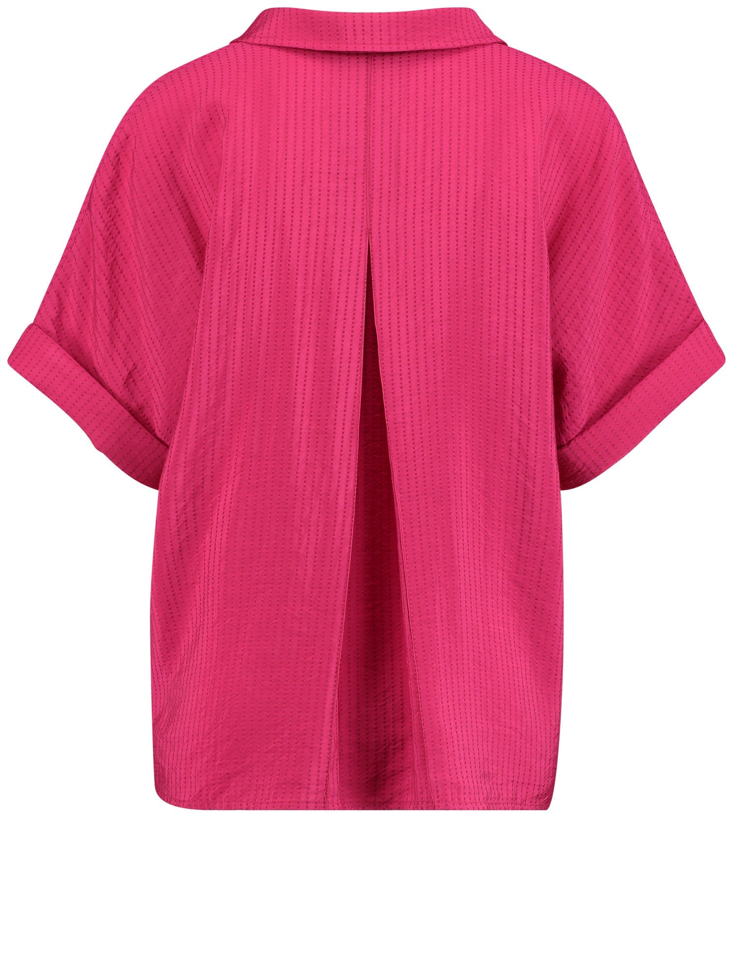 Gerry Weber Textured Blouse 360046