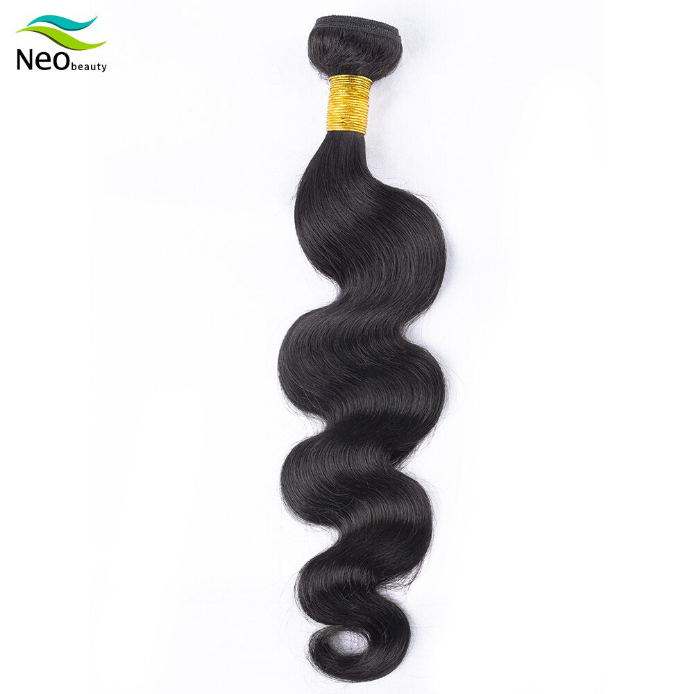 10A cambodian human hair bundles body wave bundels available hair with high quality for free shipping