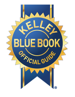 Kelly blue book   top hat productions   corporate clients