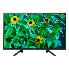 W61G | LED | HD Ready | HDR | Smart TV