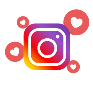Buy Instagram Real Auto Likes | 30 posts