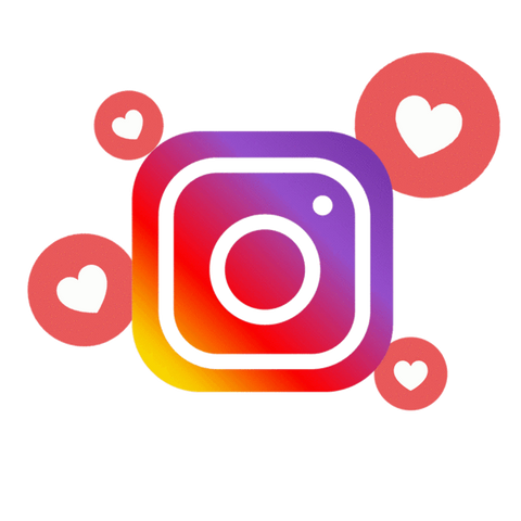 Image of Buy Instagram Saves