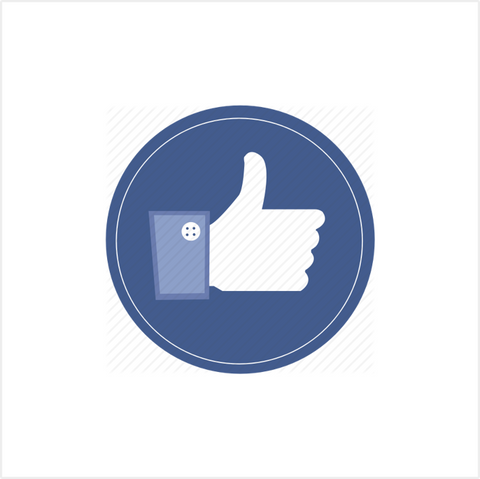 Image of Buy Facebook Post Likes