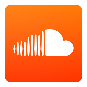 Image of Buy SoundCloud Downloads