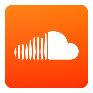 Buy SoundCloud Likes