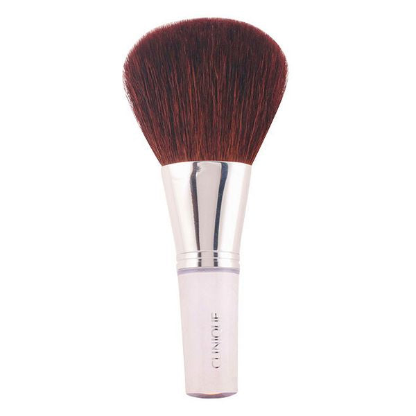Brush Clinique 70600