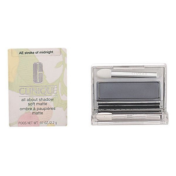 Eyeshadow Clinique