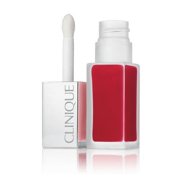 Lipstick Pop Liquid Clinique