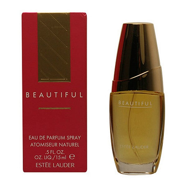 Women's Perfume Beautiful Estee Lauder EDP