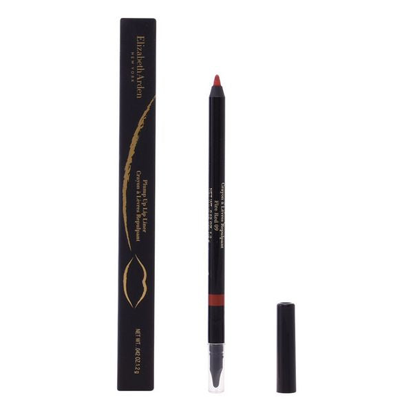 Lip Liner Plump Up Elizabeth Arden