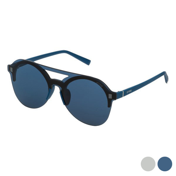 Men's Sunglasses Sting (ø 89 mm)