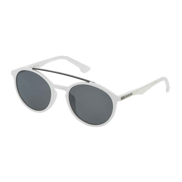 Child Sunglasses Police SK067516VCX White (ø 51 mm)
