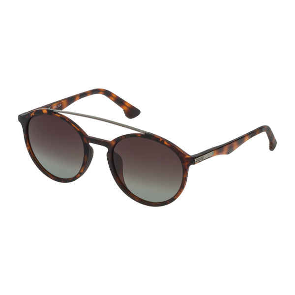 Child Sunglasses Police SK06751878P Brown (ø 51 mm)