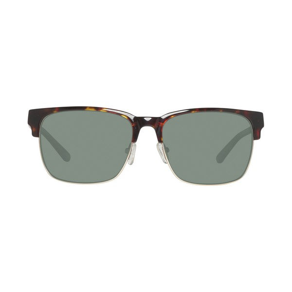 Men's Sunglasses Gant GA70465852R (58 mm)
