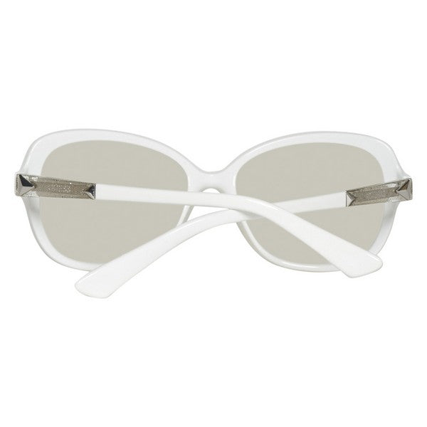 Ladies' Sunglasses Guess GU7455-5821C